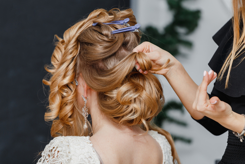 bridalhairs